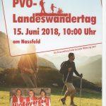 Landeswandertag2018Seite1a