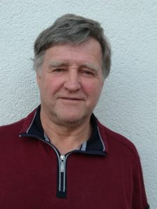 Gratzer Helmut