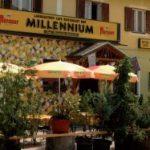 Millenium2 (1)