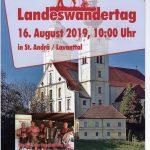 Landeswandertag 2019-1 (Copy)