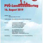 Landeswandertag 2019-2 (Copy)